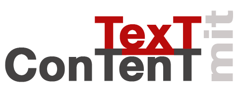 TextmitContent